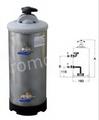 Katalog změkčovače a filtry vody