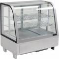 chladící stolní vitrínka ST 100