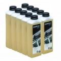mycí prostředek do UNOX DET Rinse Plus