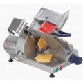 nářezový stroj 310p na uzeniny nebo sýry