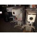 univerzální kuchyňské roboty RE 22 (21) - bazar