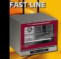 Katalog ovládání Primax Fast Line