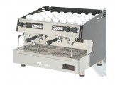 Katalog kávovary a překapávače kávy