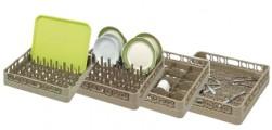 Katalog koše do myček nádobí a skla