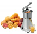 Katalog lisy na citrusy a odstavnovače