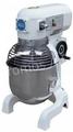 Katalog roboty kuchyňské kotlík 20 až 60 litrů
