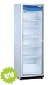 Katalog lednice prosklené